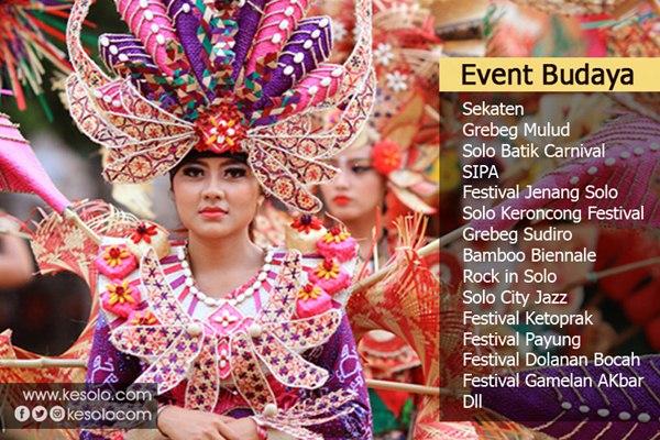 9-event-budaya-di-solo