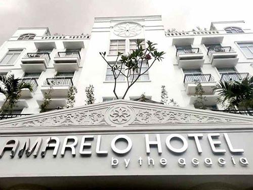 Hotel-Amarello-Solo