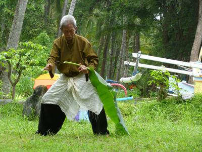 Padepokan-Lemah-Putih-Suprapto-Suryodarmo