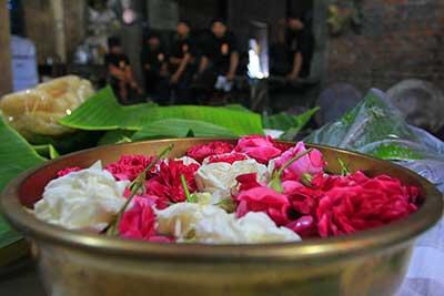 Sesaji-untuk-melengkapi-ritual-Gongso-Ageng