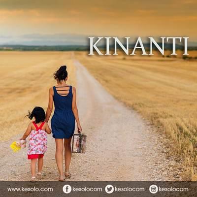 Tembang Macapat Kinanthi