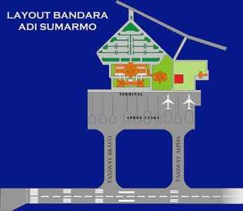 lay-out-bandara-adi-sumarmo