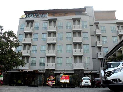 loji-hotel-solo
