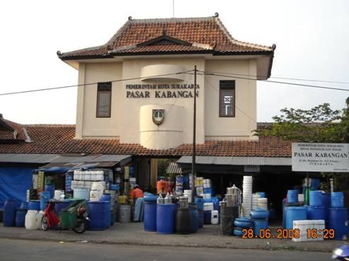 pasar-kabangan-solo