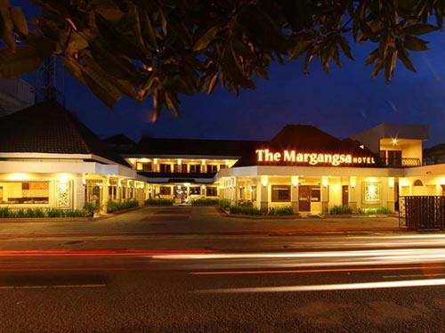 the-margangsa-hotel