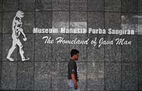 museum-sangiran