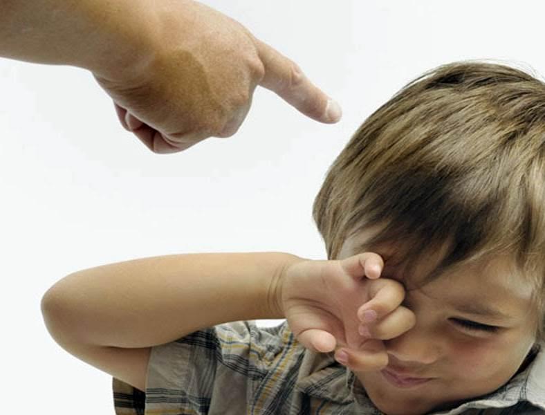 kesalahan-orang-tua-dalam-mendidik-anak