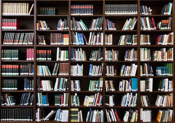 melalui riset akan menjadi nilai lebih bagi penulis dalam membuat karya