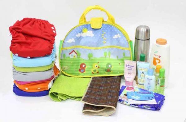 toko-perlengkapan-bayi