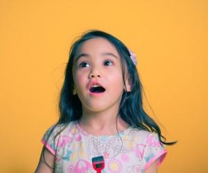 Anak Belajar Menyampaikan Apa yang dia Inginkan/CC0/tookapic