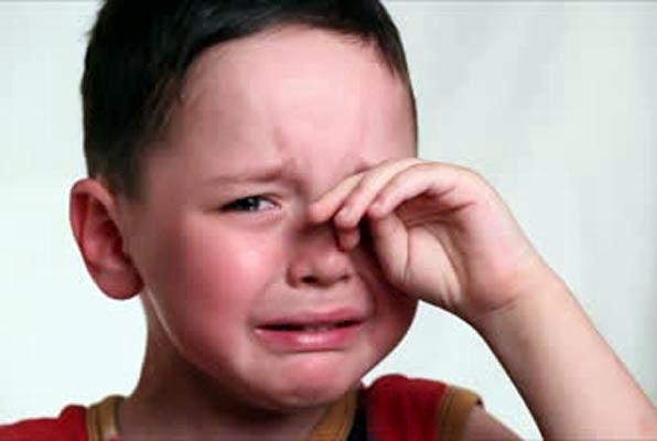 anak-menangis