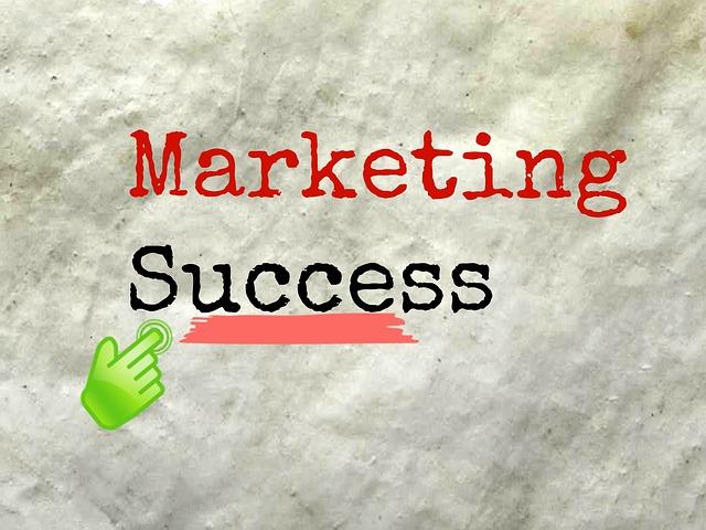 artikel-bauran-pemasaran-marketing-mix