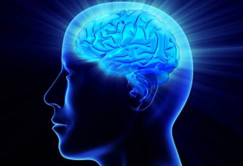 cara-meningkatkan-kecerdasan-otak-anak