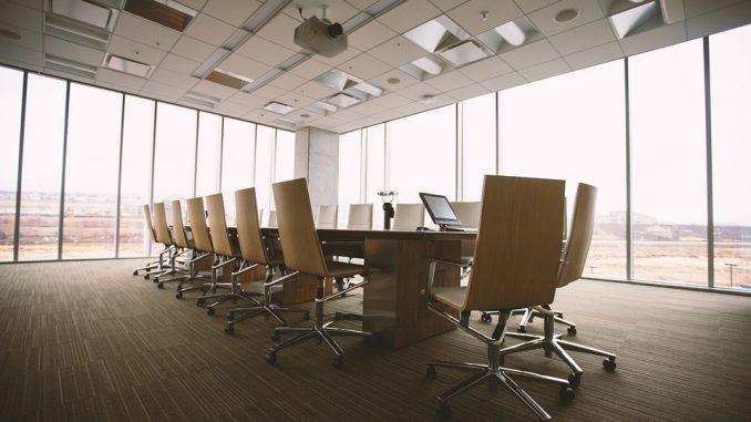 Berbagai fasilitas yang dipergunakan oleh perusahaan bisa menjadi elemenpenting dalam usaha memajukan kegiatan pemasaran