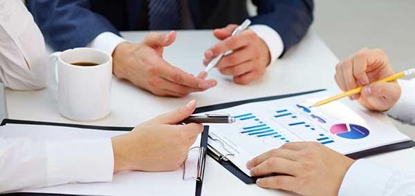 delegasikan untuk bisa merintis usaha sendiri