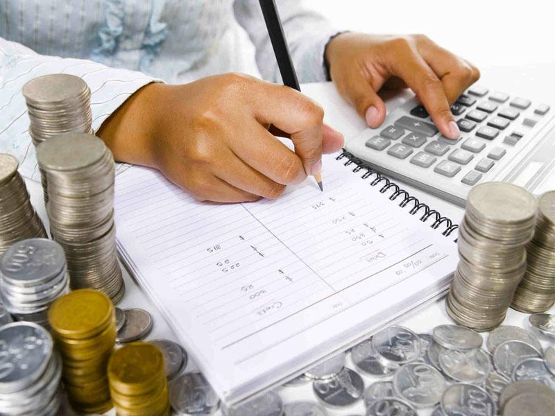 Manajer-Keuangan-Dalam-Perusahaan