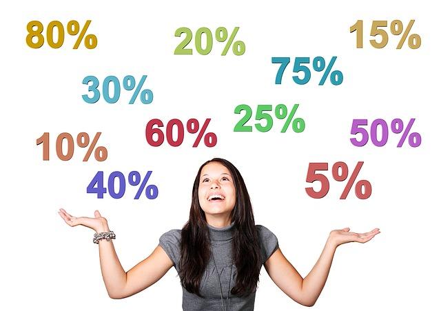 bauran promosi sales promotion