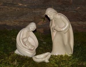 christmas-1038368_960_720