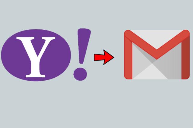 Forward-Email-dari-Yahoo-ke-Gmail