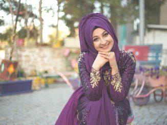 Rahasia Kecantikan Saat Bulan Ramadhan