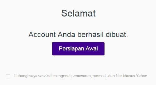 bikin-email-di-yahoo