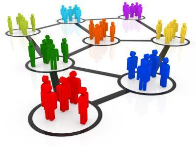 strategi-segmentasi-pasar-untuk-usaha