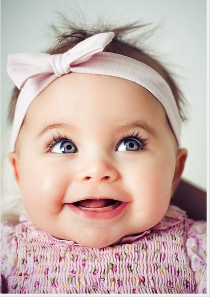 Kumpulan Foto Bayi Lucu Dan Menggemaskan Tumpi Id