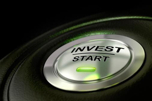aneka-jenis-investasi-terbaik-yang-bisa-dipilih