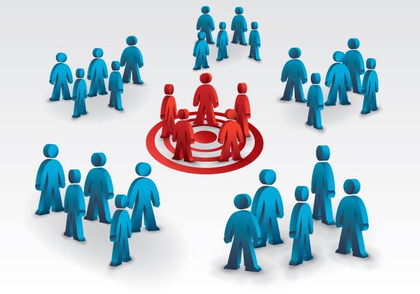 cara-menentukan-target-market-perusahaan
