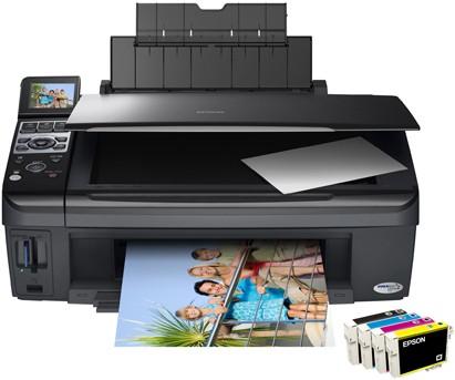 contoh-peralatan-kantor-Printer-InkJet