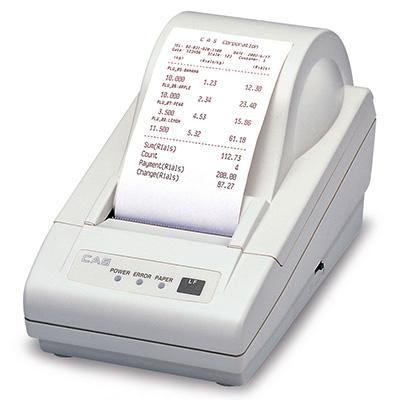 jenis Printer untuk kasir