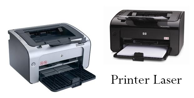 gambar-printer-laser-vs-printer-inkjet