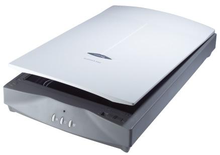 gambar-scanner-untuk-kantor