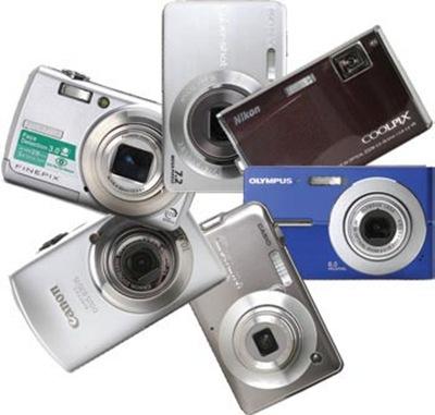 kamera-sebagai-alat-dokumentasi-perusahaan