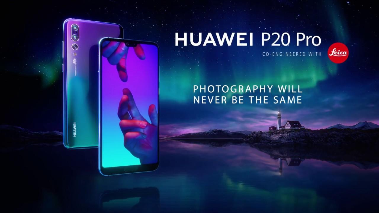 produk smartphone yang menonjolkan fitur kamera fotografi