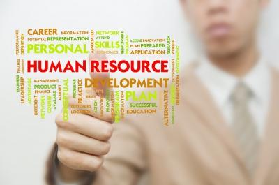 tugas-HRD-human-resources-development-1