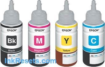 warna-tinta-printer