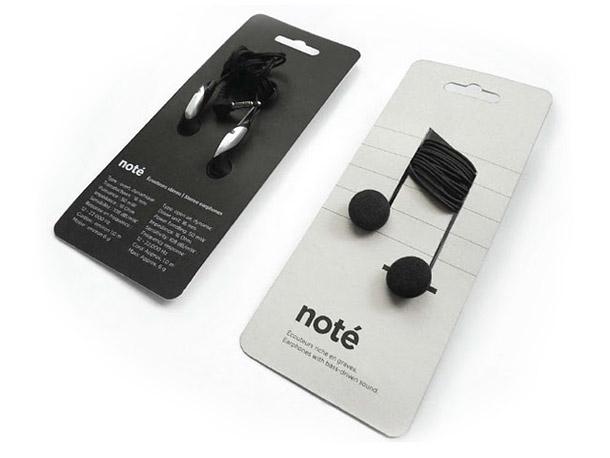 Cara-mengemas-kreatif-produk-headset