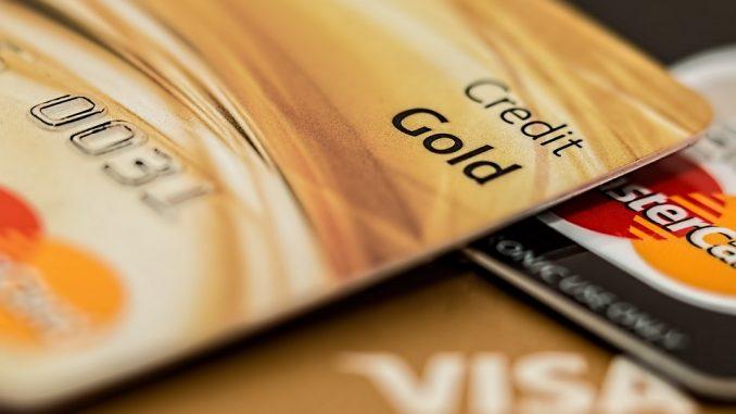 Emas adalah aset yang berada di luar sistem perbankan