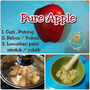 Pure Apel