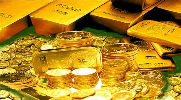 aneka-macam-jenis-emas-yang-bisa-disimpan