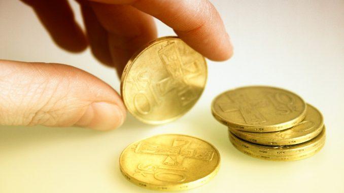 koin emas yang terpercaya juga diproduksi oleh PT. Antam
