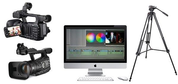 membeli-peralatan-video-shooting-lengkap-videomyweddingcouk