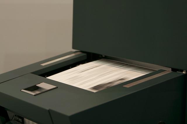offset printing untuk mencetak undangan