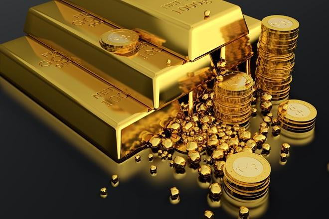 tips membeli emas untuk investasi