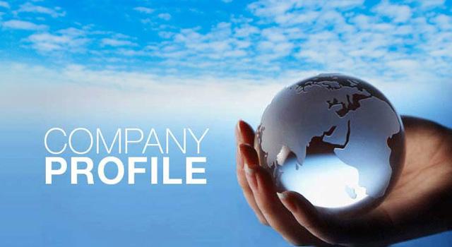 tips-membuat-profil-perusahaan