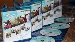 video-profil-perusahaan-dalam-bentuk-DVD-atau-VCD-rumahdigitalholes