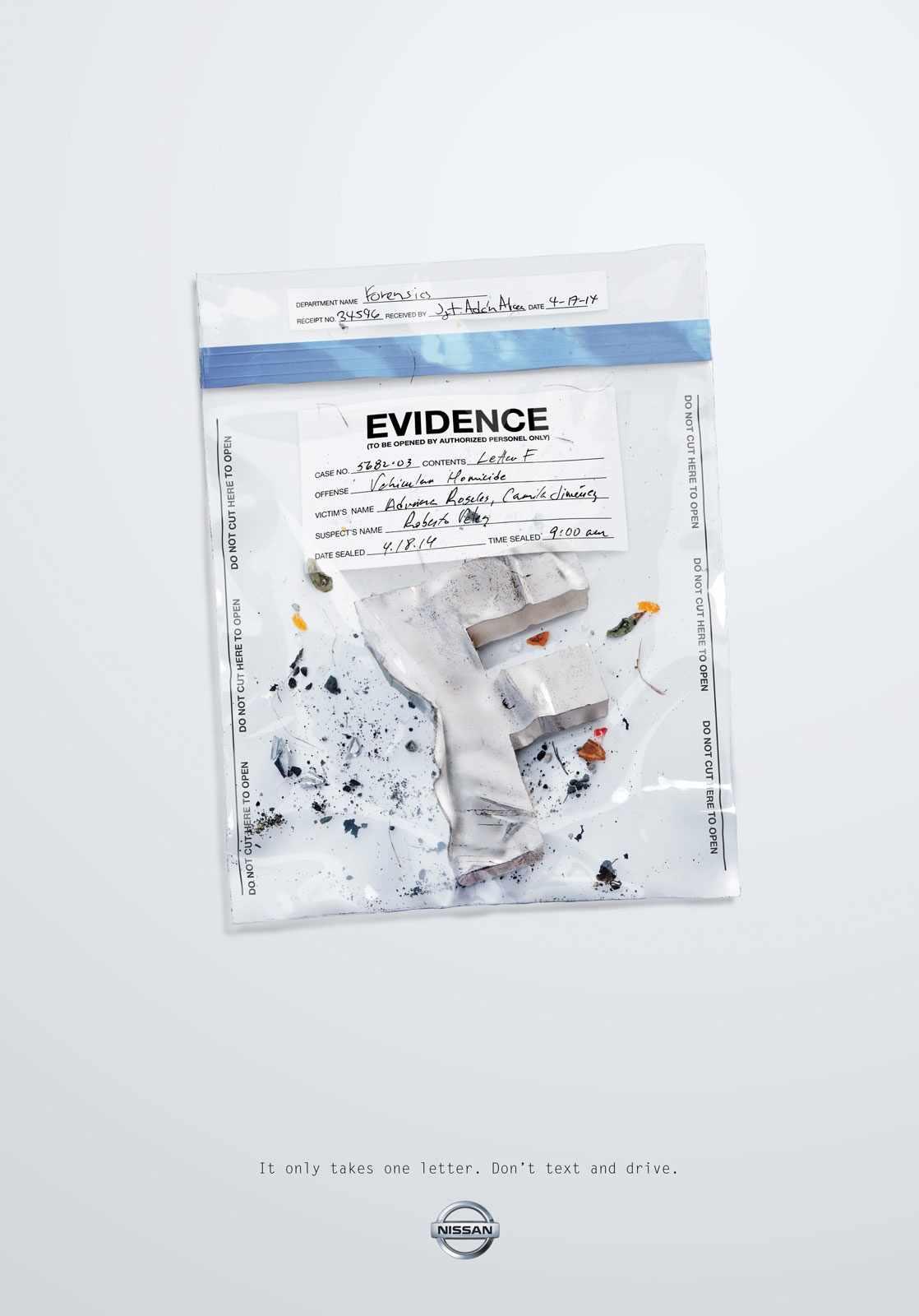 Iklan-Mobil-Nissan-Evidence-F