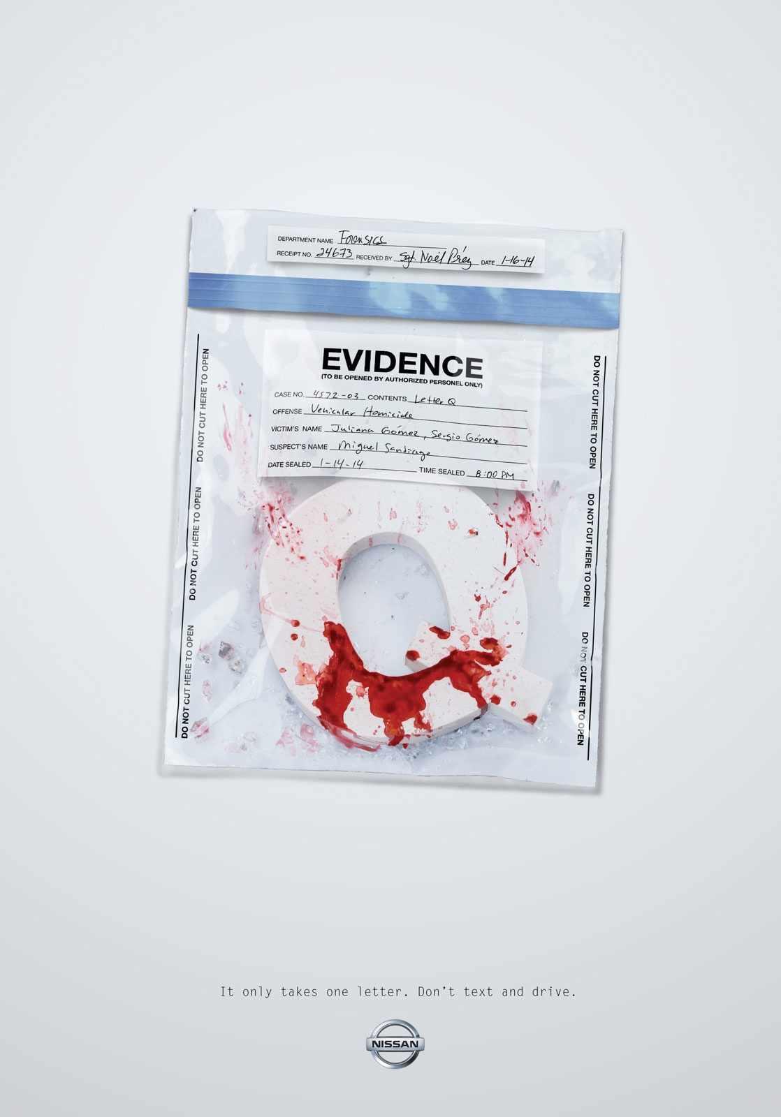 Iklan-Mobil-Nissan-Evidence-Q