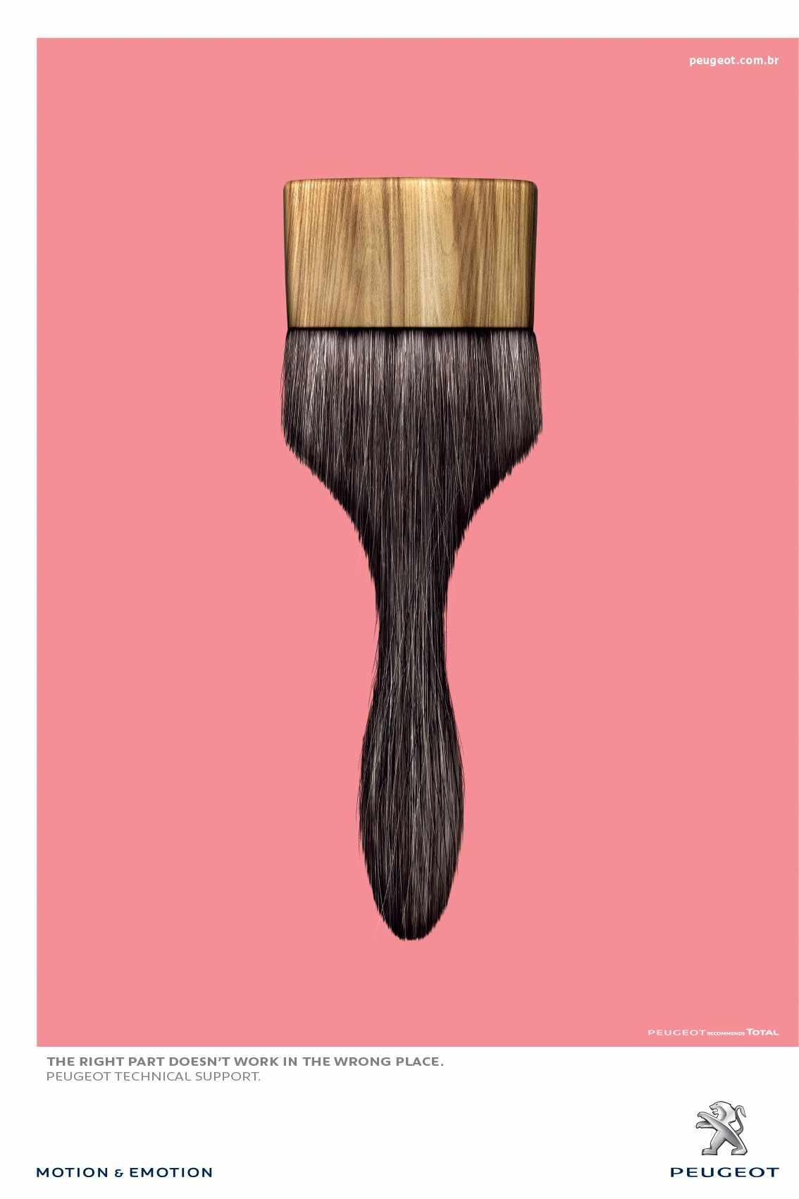Iklan-Mobil-Peugeot-Brush
